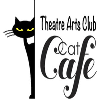 Theatre Arts Cat Café
